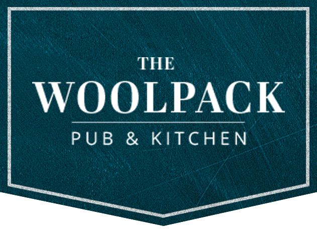 Woolpack Wainfleet