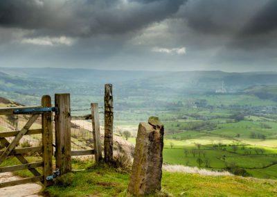 derbyshire-landscape